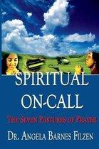 Spiritual On-Call