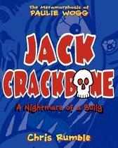 Jack Crackbone