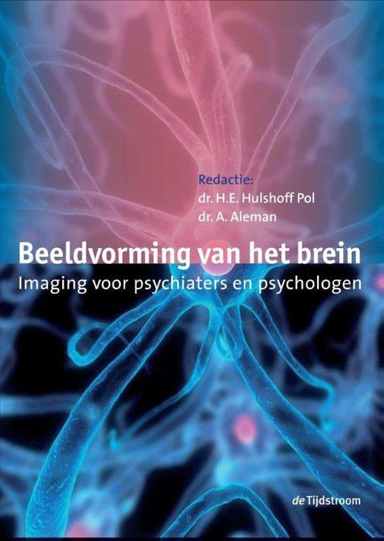 Beeldvorming van het brein - none pdf epub