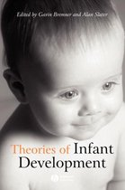 Theories of Infant Development