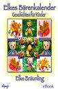 Elkes Bärenkalender