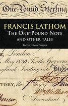 The One-Pound Note and Other Tales