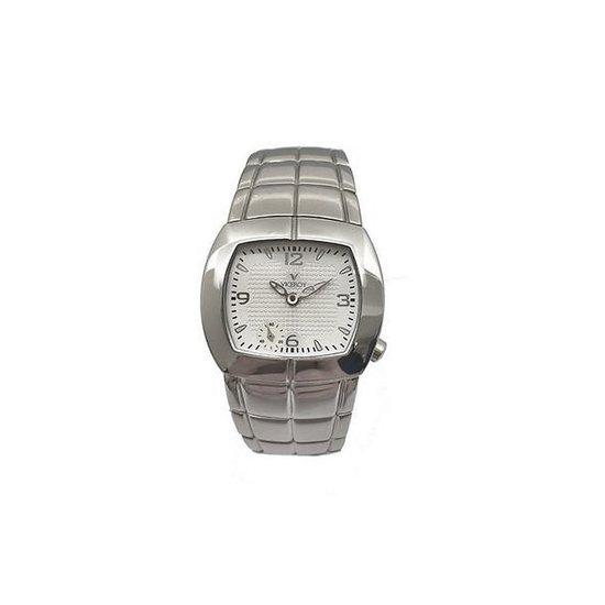Horloge Dames Viceroy 43476-85 (30 mm)