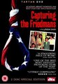 Capturing the Friedmans (2-disc special edition)