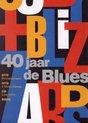 40 Jaar De Blues