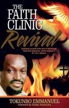 The Faith Clinic Revival