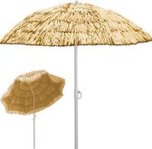 Parasol, zonnescherm,