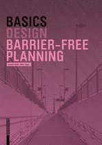 Basics Barrier-Free Planning