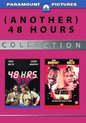 (Another) 48 Hours Boxset (F)