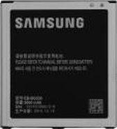 Samsung Accu Li-Ion 2600 mAh Bulk EB-BG530BBE / EB-BG530CBE