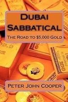 Dubai Sabbatical