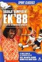 Ek '88-Oranje Kampioen!