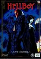 Hellboy (2DVD)