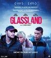 Glassland (Blu-ray)