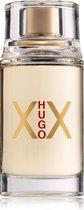 Hugo Boss Hugo XX 100 ml - Eau de Toilette - Damesparfum