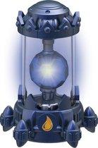 Activision Skylanders Imaginators - Creation Crystal Water