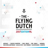 The Flying Dutch 2017
