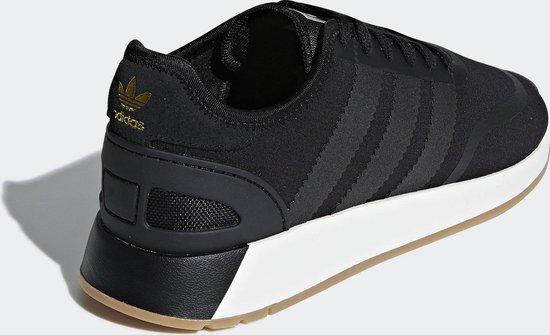 adidas N-5923 W Sneakers Dames - Core Black/core black - Maat 41 1/3