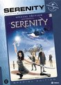 Serenity (2xDVD)(Special Edition)