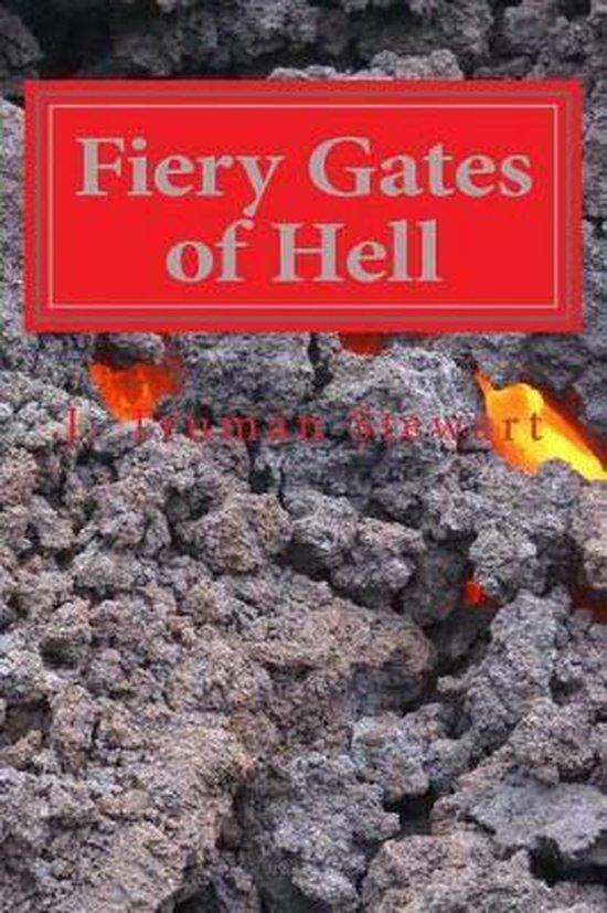 Fiery Gates of Hell