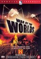 War Of The Worlds (History Channel)