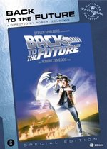 Back To The Future (Special Edition)