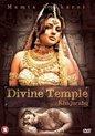 Divine Temple