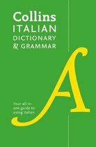 Italian Dictionary and Grammar