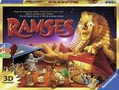 Ravensburger Ramses - Bordspel