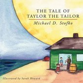 The Tale of Taylor the Tailor