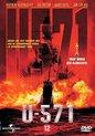U-571 (D)
