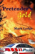 Pretender's Gold