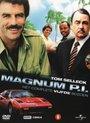 Magnum P.I. S5 (D)