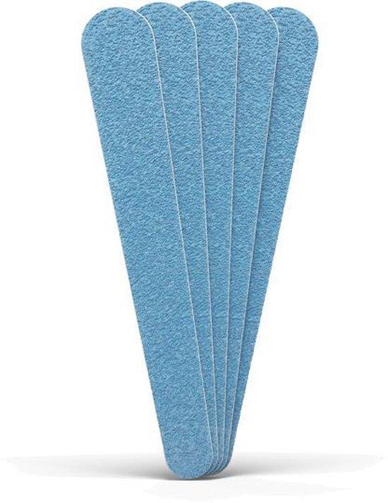 ProtectAir Complete Kalknagel Behandeling - 4ml