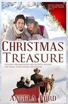 Christmas Treasure