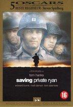 Saving Private Ryan (D)