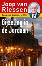 Gijzeling in de Jordaan