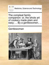 The Compleat Family Companion