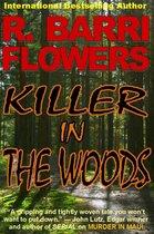 Omslag Killer in The Woods: A Psychological Thriller
