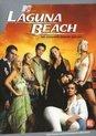 Laguna Beach S2 (D)