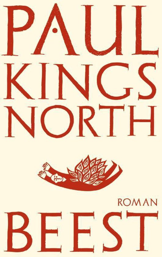 Beest - Paul Kingsnorth | Readingchampions.org.uk