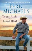 Texas Rich/Texas Heat