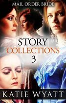 Mail Order Bride Story Collections