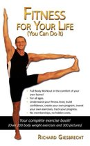 Fitness for Your Life