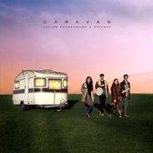Caravan (CD)