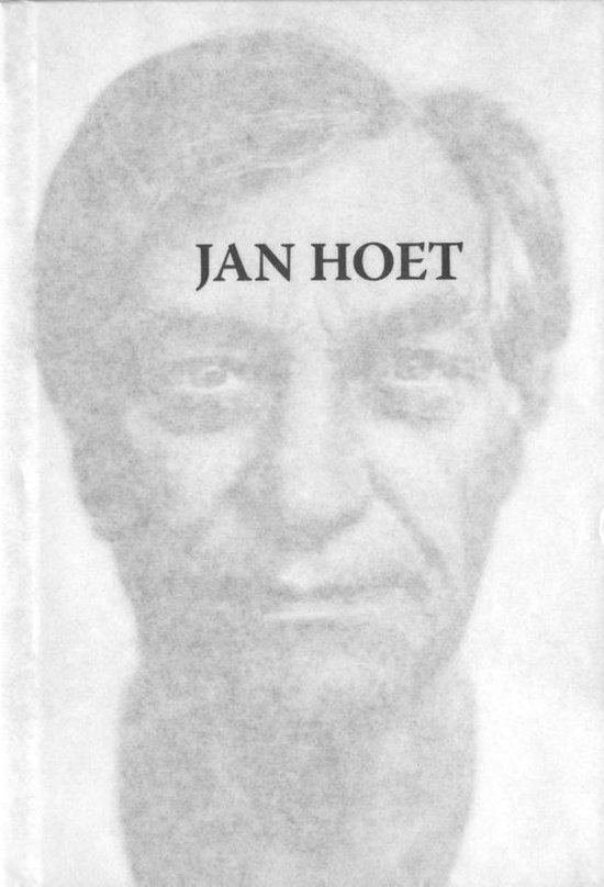 Jan Hoet - Hans den Hartog Jager   Fthsonline.com