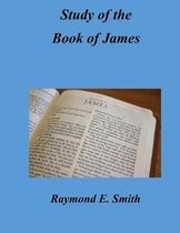 Study of the Book of James