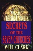 Secrets of the Seven Churches