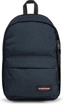 Eastpak Back To Work Rugzak 15 inch laptopvak - Tr