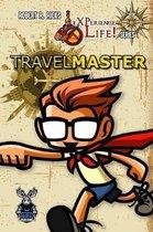 eXPerience Life - Travel Master